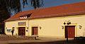Buckow (Märkische Schweiz) Kino.JPG