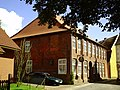 Buddelmuseum Osten.jpg