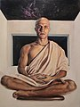 Buddha Moises Pellerano.jpg