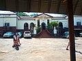 Buganda Road Primary School 02.jpg