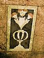 Bugio - chapel - marble.jpg