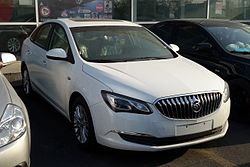 Buick Excelle GT II China 2015-04-14.jpg
