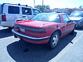 Buick Reatta (7258331154).jpg