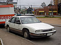Buick Regal Grand Sport 1991 (15116775680).jpg