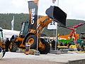 Building Fairs Brno 2011 (077).jpg