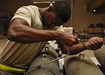 Building bombs, saving lives 130902-F-RY372-011.jpg