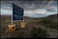 Buiobuione - Kangerlussuaq - greenland - 2018 - 7.tif