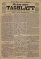 Bukarester Tagblatt 1882-10-10, nr. 224.pdf