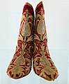 Bukhara-embroidered boots-1120275.jpg