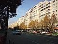 Bulevard - panoramio - paulnasca.jpg