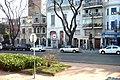 Bulevard Artigas - panoramio (6).jpg