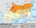 Bulgarien 1878 (de).png