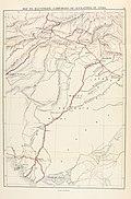Bunbury Vol 1 Map 09 Alexander India.jpg