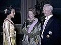 Bundesarchiv B 145 Bild-F009754-0005, Petersberg, Staatsempfang für König von Thailand (cropped).jpg