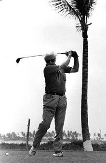 Golfsport, Golfsport auf Golfsport.News, Golfsport.News