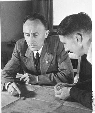 Ernst Zindel