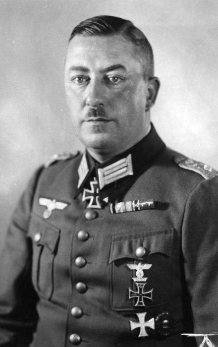 Schmidt Jacket
