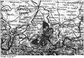 Bundesarchiv Bild 183-48195-0009, Gemeiner Kiefernspanner.jpg