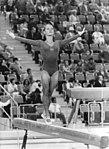 Bundesarchiv Bild 183-L0822-0093, XX. Olympiade, DDR-Turnerinnen, Training.jpg