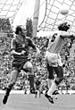 Bundesarchiv Bild 183-N0706-0040, Fußball-WM, VR Polen - Brasilien 1-0.jpg