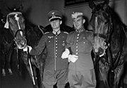 Bundesarchiv Bild 183-S02576, Oppeln-Bronikowski und Peter Jensen