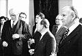 Bundesarchiv Bild 183-Z0921-042, Güstrow, Synodaltagung, Werner Krusche.jpg