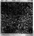 Bundesarchiv Bild 196-04864, Grosstinz.jpg