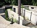Bunker - panoramio - Verőczi Zoltán.jpg