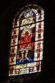Bures Saint-Matthieu 795.JPG