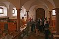 Burg-Breuberg-Museum.jpg