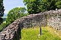 Burg-Hopfen-JR-E-5350-2021-06-28.jpg