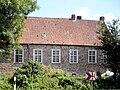 Burg Edenserloog2.JPG