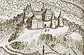 Burg Freiburg Merian (cropped).jpg