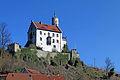 Burg Gößweinstein 1 (wau).jpg