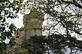Burg Liechtenstein Bild 42.jpg
