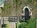 Burg Stein im Lavanttal 05.jpg