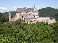 Burg Vianden 2009.jpg