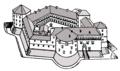 Burg bereschany.png
