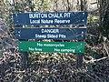 Buriton Chalk Pit 01.jpg