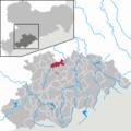 Burkhardtsdorf in ERZ.png