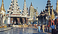 Burma1981-029.jpg