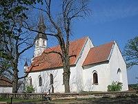 Burtnieku luterāņu baznīca.jpg
