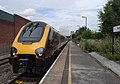 Burton-on-Trent railway station MMB 05 220029.jpg