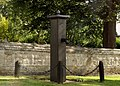 Burwell's Village Pump - geograph.org.uk - 489289.jpg