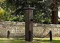Burwell's Village Pump - geograph.org.uk - 489289.jpg
