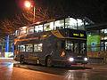 Bus IMG 0917 (16332085466).jpg