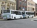 Bus IMG 2469 (16172715547).jpg