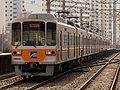 Busan-subway-1000-45th-unit-20090223.jpg