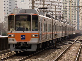 Busan-subway-1000-45th-unit-20090223.jpg