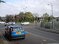 Bushey Road A298 - geograph.org.uk - 1021021.jpg